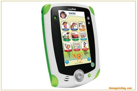 chambre bébé toys r us toys r us lance la première tablette tactile pour enfant