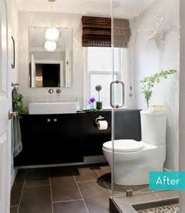 ikea bathroom vanity ideas an ikea hack bathroom makeover curbly diy design community