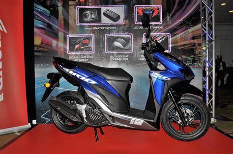 Honda Vario 150 2019 by Tem Vario 150 Malaysia Phụ T 249 Ng Nhập Khẩu Ch 237 Nh H 227 Ng