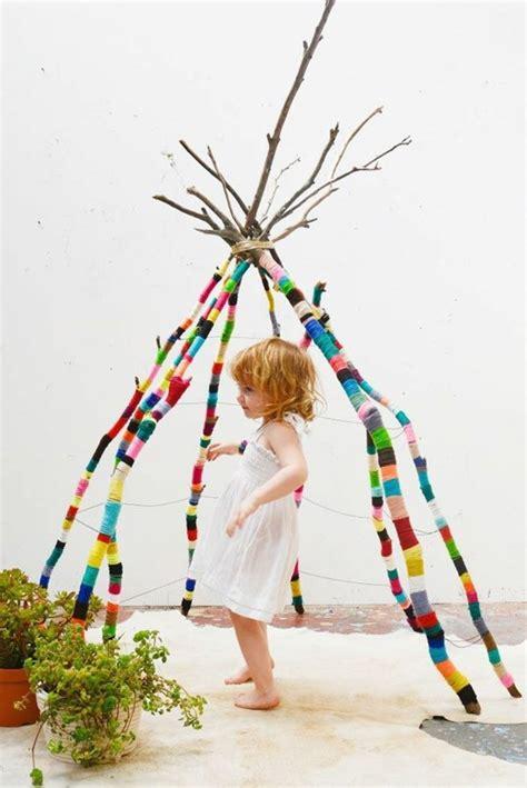 Ideen Kinderzimmer Selbstgemacht by Kinderzimmer Deko Selber Machen Selbstgemacht Yarn