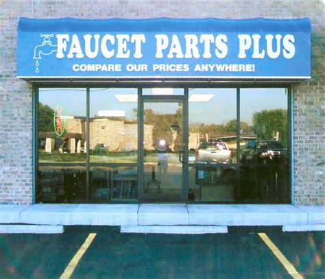 newport brass faucets parts store front plus retro tips newport brass kitchen