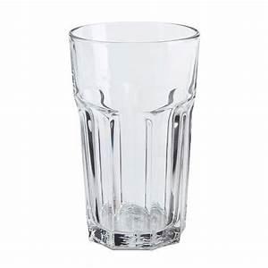 Ikea Pokal Glas : ikea cocktailgl ser test test ~ Yasmunasinghe.com Haus und Dekorationen