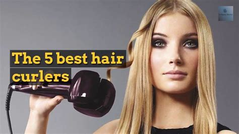 hair curler top   curlers  thick hair