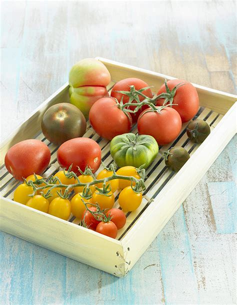 cuisine cretoise recettes salade crétoise pour 4 personnes recettes à table