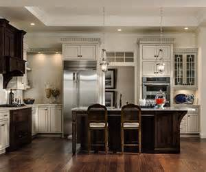 cherry kitchen island painted maple cabinets and cherry kitchen island decora