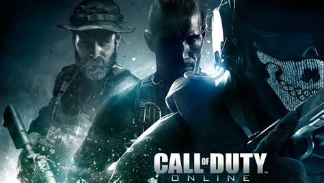call  duty  game  fondo de pantalla