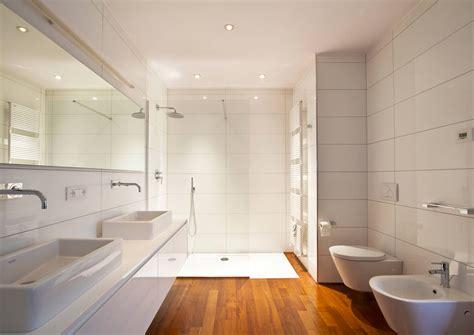 idea bagni come rinnovare il bagno senza spendere troppo fotogallery