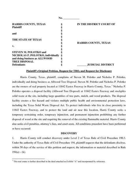 san joaquin county superior court family law forms california emergency protective order form restraining