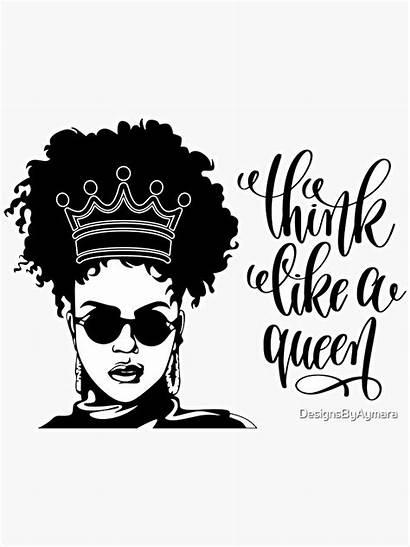 Diva Glamour African American Designsbyaymara Nubian Classy