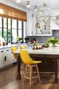 40, Kitchen, Ideas, Decor, And, Decorating, Ideas, For, Kitchen, Design