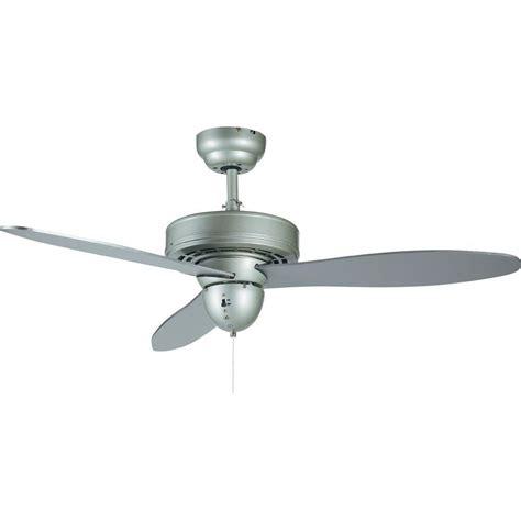 westinghouse ventilateur de plafond ventilateur de plafond westinghouse airplane 3 pales 216 105 cm argent vente ventilateur de