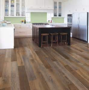 mohawk s solidtech sets standard for luxury vinyl floorcoveringnews