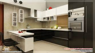 interior decoration in kitchen beautiful home interior designs kerala home design floor plans kitchen interior designs contact