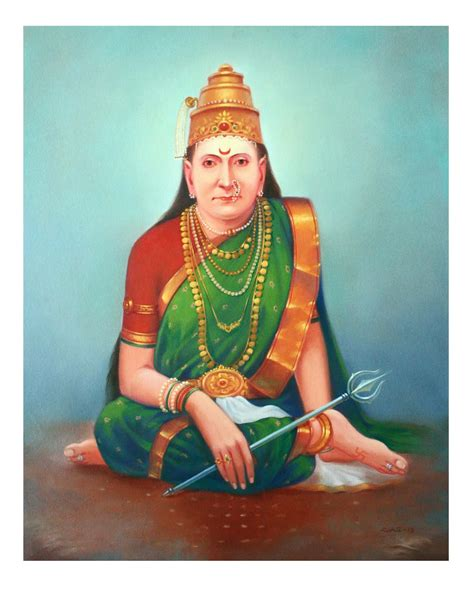 Frequently asked questions about akkalkot swami samarth maharaj temple. 100+ Best Swami Samarth Images HD Free Download (2020) | Good Morning Images 2020