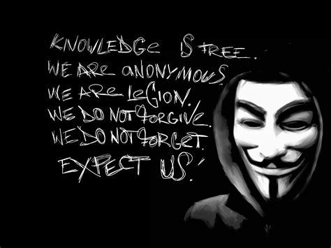 legion  story   hacktivists visionair