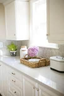 kitchen backsplashes ideas best 25 silestone countertops ideas on