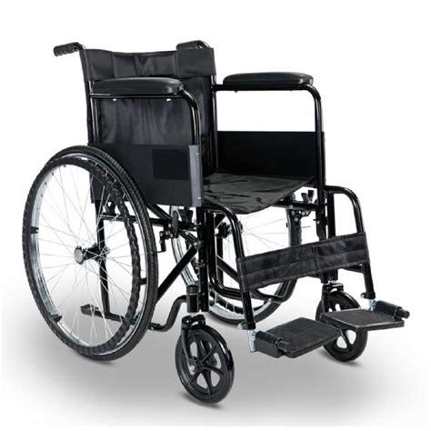 bureau en gros antidote prix de chaise roulante 28 images cal 232 che pour