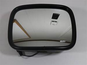 Rearview Mirrors  U0026 Spare Parts