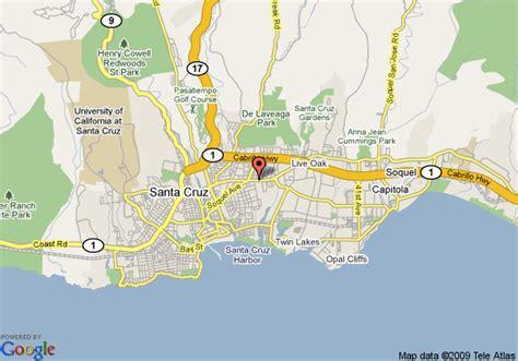 hitching post motel santa cruz deals  hotel