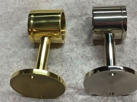 17 best images about brass bracket on