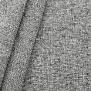 Passende Farbe Zu Silber : strapazierf higer polsterstoff m belstoff silber grau meliert breite 143cm neu ~ Markanthonyermac.com Haus und Dekorationen