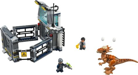 jurassic world brickset lego set guide