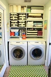 Etagere En Fer Pour Garage : tag re pour le sopalin le papier toilette le fer ~ Edinachiropracticcenter.com Idées de Décoration