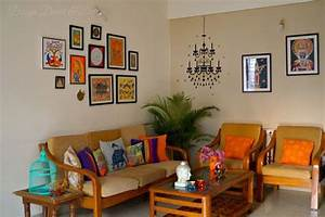 50 indian interior design ideas the architects diary With 50s interior design ideas
