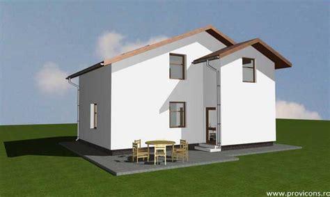 square meter house plans optimized spaces houz buzz