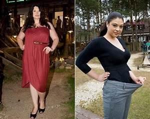 Кто сам смог похудеть быстро