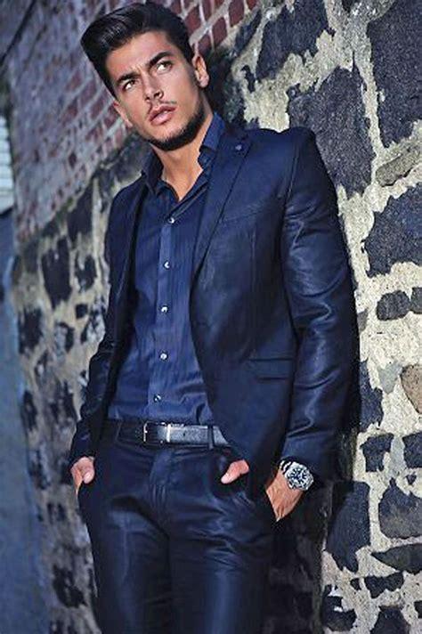 italian male model andrea denver photography italian