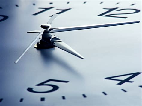 When Is The Best Time To Use A Functional Resume by Opt For The Best Time To Start Email Marketing Caigns Tweak Your Biz