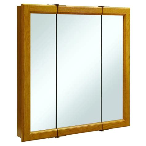 Design House Claremont 30 In W X 30 In H X 434 In D