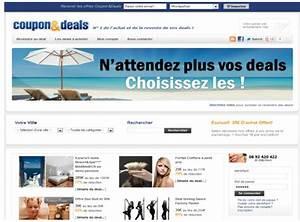 Site De Revente : revendre ses deals groupons kgb deal ~ Medecine-chirurgie-esthetiques.com Avis de Voitures