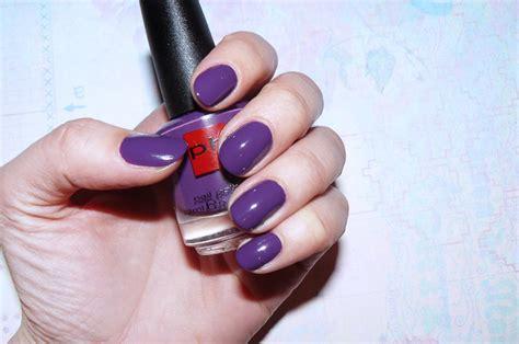 Праймер для ногтей основные виды и правила использования . маникюрный салон . яндекс дзен