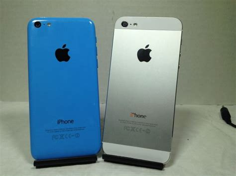 iphone 5 vs 5c pin by chris voss on mobile phones tech toys