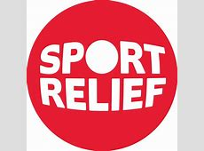Sport Relief Early Years EYFS Teaching Resources