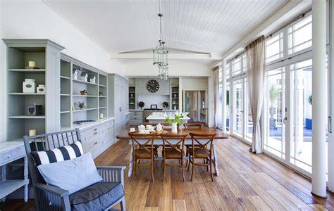 kitchen designs newcastle newcastle design ireland kitchen company dublin 1516