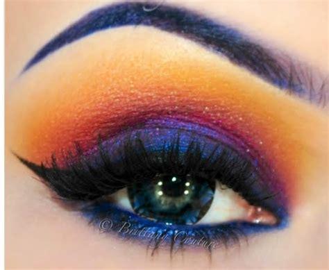 makeup ideas   leave  breathless