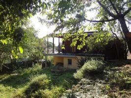 Garten In Erfurt Kaufen Oder Pachten by Grundst 252 Ck Mit Haus Im Gr 252 Nen N 228 He Erfurt Gartenhaus Kauf