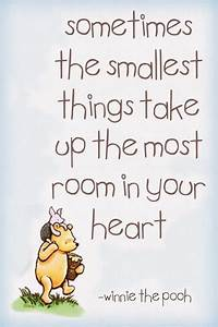 Best 25 heart touching Winnie The Pooh Quotes   Quotes and ...