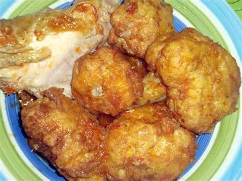 cuisiner le poulet en sauce recettes chou fleur facile