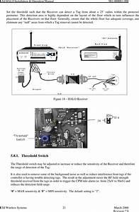 Xmark R3c R3 Controller User Manual Manual R2