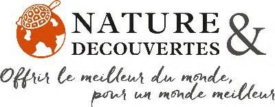beautiful nature et decouverte annecy contemporary awesome interior home satellite delight us
