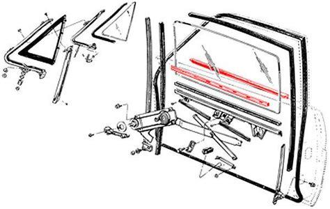 Hhr Car Accessories Engine Diagram Wiring