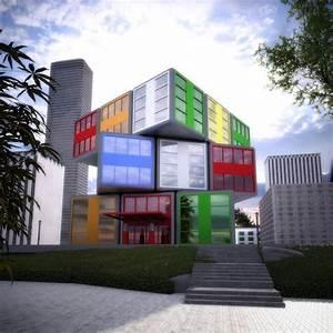 The Rubik U0026 39 S Cube