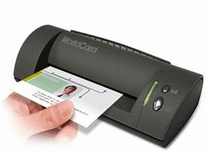 World card color business card scanner price in pakistan for Business card scanning