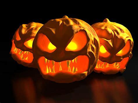 Cool Patch Pumpkins Corn Maze by Halloween Se Pr 233 Pare A Faim D En Lire