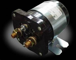 Replace Solenoid On Ford Explorer   Shift Solenoid B For