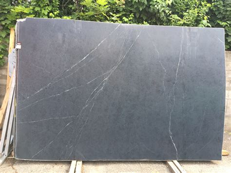 soapstone slabs stormy soapstones belvedere